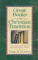 Great Books of the Christian Tradition, and other books