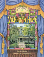 Victorian Home, The