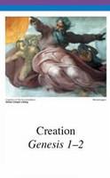 Genesis through Joshua Bible 2 Flashcards