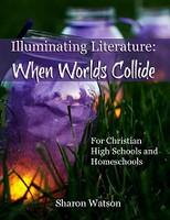 Illuminating Literature: When Worlds Collide, Set