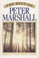 Best of Peter Marshall, The