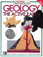 Geology, the Active Earth