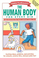 Human Body for Every Kid, The