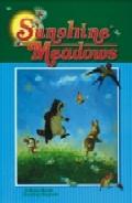 Sunshine Meadows, 2.6, reader