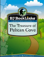 Treasure of Pelican Cove Booklinks Study Guide