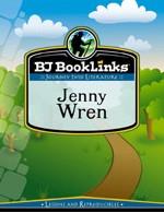 Jenny Wren BookLinks Study Guide