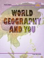 World Geography and You, the Complete Edition