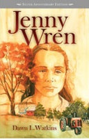 Jenny Wren Reader & BookLinks Study Guide Set
