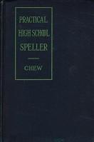 Practical High School Speller