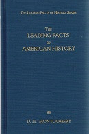 Leading Facts of American History: text, Supplement, Key Set