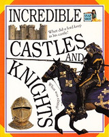 Incredible Castles and Knights