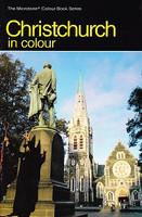 Christchurch, in colour