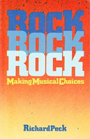 Rock Rock Rock: Making Musical Choices
