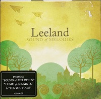 Leland: Sound of Melodies