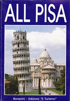 All Pisa