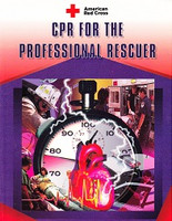 CPR for the Professional Rescuer