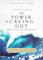 Power of Crying Out: When Prayer Becomes Mighty