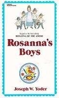 Rosanna's Boys