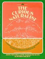 Curious Naturalist
