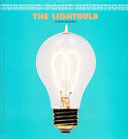 Lightbulb, The