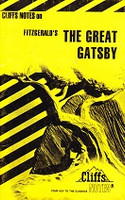 Fitzgerald's The Great Gatsby Study Guide