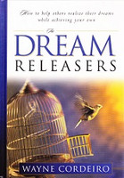 Dream Releasers: Helping Others Realize Dreams