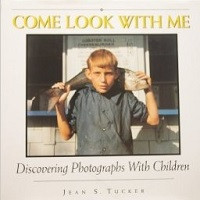 Discovering Photographs with Children