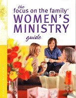 Women's Ministry Guide