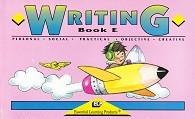 Writing, Book E
