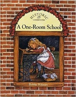 One-Room School