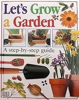 Let's Grow a Garden, A step-by-step guide