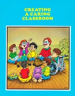 Creating a Caring Classroom, 2d ed.