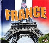 Country Explorers: France