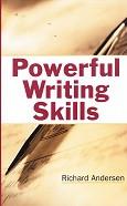 Powerful Writing Skills