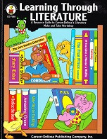 Learning Through Literature, K-3rd; Resource Guide