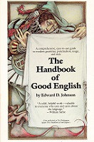 Handbook of Good English, The