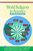 World Religions in America, an Introduction