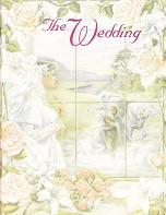 Wedding: Contemporary Songs for the Christian Wedding
