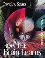 How the Brain Learns, 2d ed.