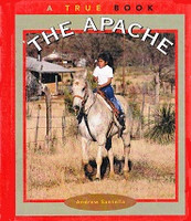 Apache, The