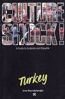 Turkey Guide to Customs and Etiquette