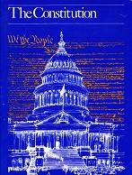 Constitution, The
