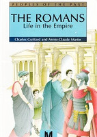 Romans: Life in the Empire