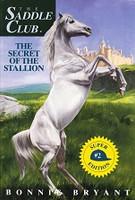 Secret of the Stallion