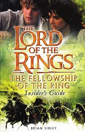 Fellowship of the Ring Insider's Guide