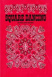 Square Dancing