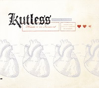 Kutless, Special Edition: Hearts of the Innocent