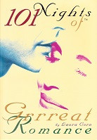 101 Nights of Grrreat Romance: Make Love with Clothes On