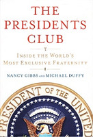 presidents Club: Inside World's Most Exclusive Fraternity