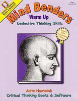 Mind Benders, Warm Up